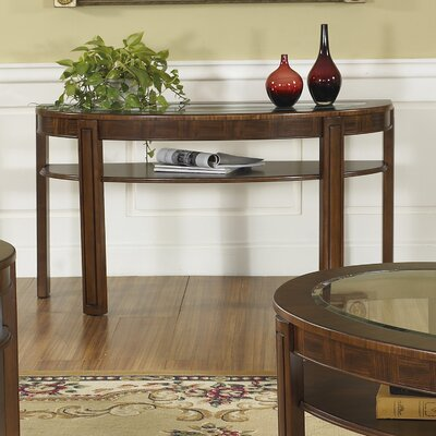 Fashion Trend Console Table