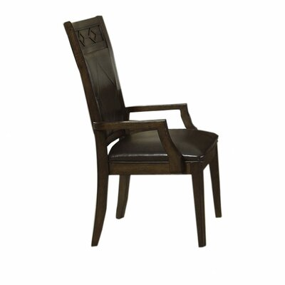<strong>Somerton Dwelling</strong> Villa Madrid Arm Chair