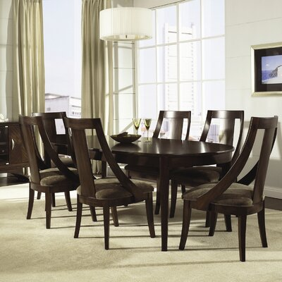 Somerton Cirque 7 Piece Dining Set