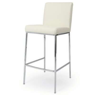 "Pastel Furniture Emilia 30"" Bar Stool"