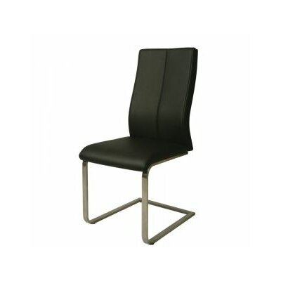 Olander Parsons Chair