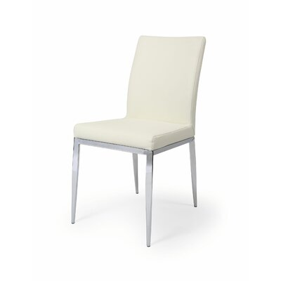 Pastel Furniture Sundance Parsons Chair