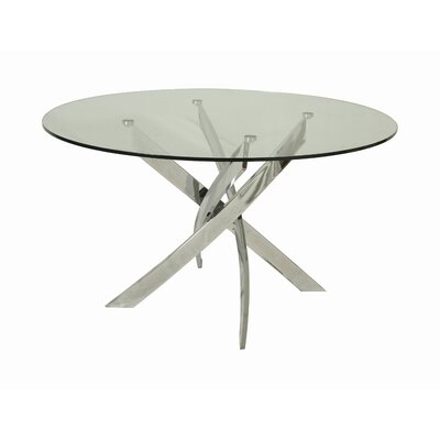 Fahrenheit Dining Table