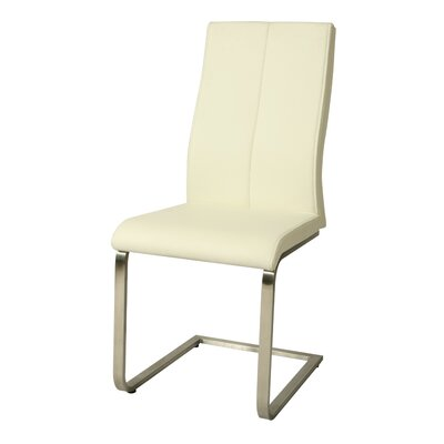 Pastel Furniture Olander Parsons Chair
