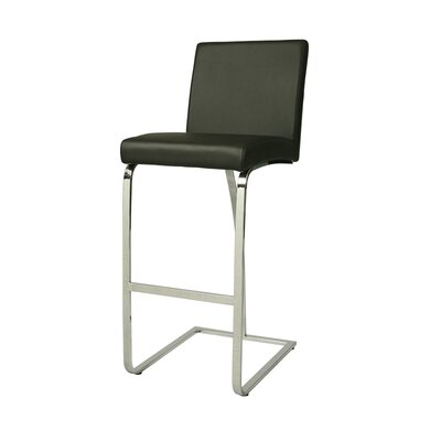 Pastel Furniture Monaco Barstool