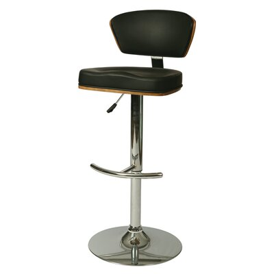 Pastel Furniture Utimate Swivel Barstool