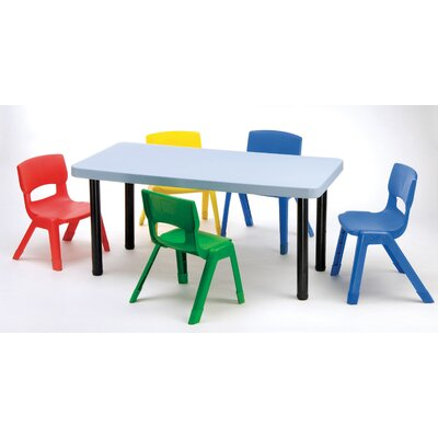 Weplay Large Kid Table