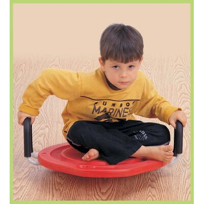 Weplay Handheld Rotation  Board - Large Size