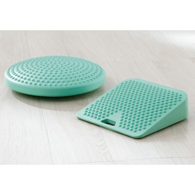Weplay PVC-Free Balance Cushion