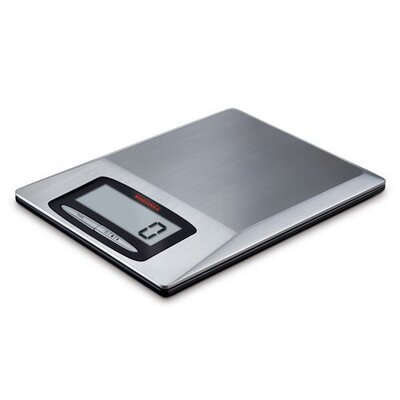 Optica Digital Kitchen Scale