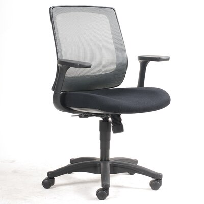 Jesper Office Low-Back Office Task Chair