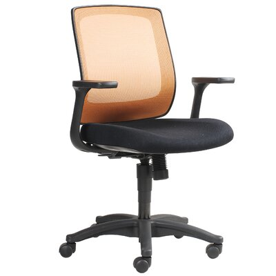 Jesper Office Jesper Office Camilla Ergonomic Office Chair