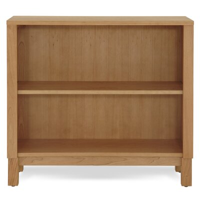 "Jesper Office Highland 30"" Low Bookcase"