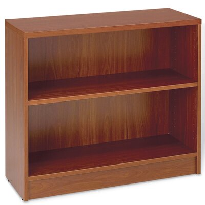 Jesper Office Jesper Office Professional 100 Series Low Bookcase 3229