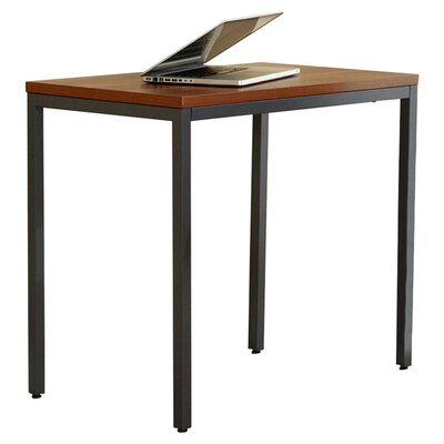 Jesper Office Parson Narrow Writing Desk