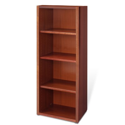 Jesper Office Jesper Office Wood Bookcase