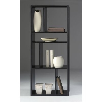 Jesper Office Jesper Office Zen Storage Unit in Wood 250