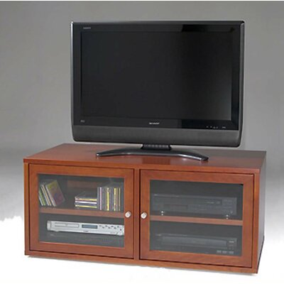 Jesper Office 48&quot; TV Stand