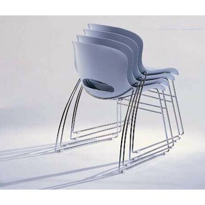 Jesper Office Stackable Chair