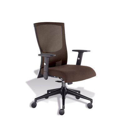 Jesper Office Jesper Office Hanna Ergonomic Office Chair