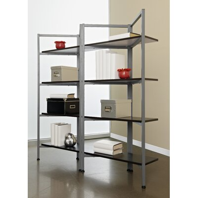 Jesper Office Tribeca Storage Bookcase