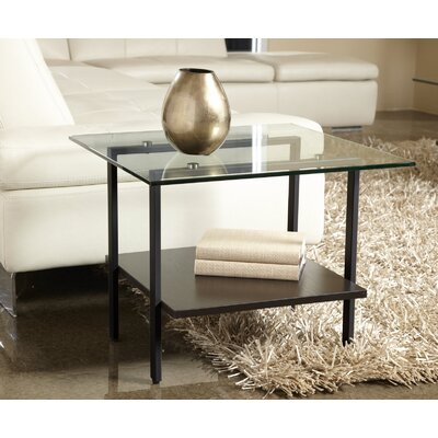 Jesper Office Occassional Side Table