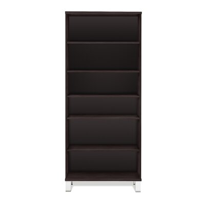 500 Collection Professional High Bookcase