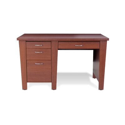 Jesper Office 900 Collection Writing Desk