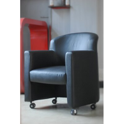 Jesper Office Office/Conference Chair with Caster