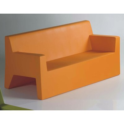 Smart & Green Jut Sofa