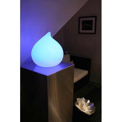 Smart &amp; Green Dew Lamp