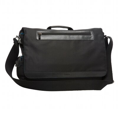 Nuo Nuo Mobile Field Bag for Macbook