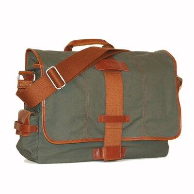 Nuo Canvas Messenger