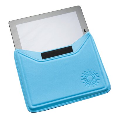 Nuo Tech Nuo  Sunburst iPad Sleeve