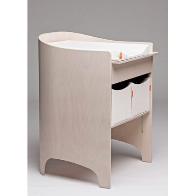 Leander Leander Changing Table
