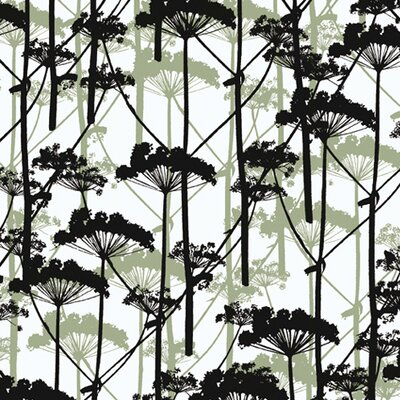 Marimekko Putkinotko Wallpaper