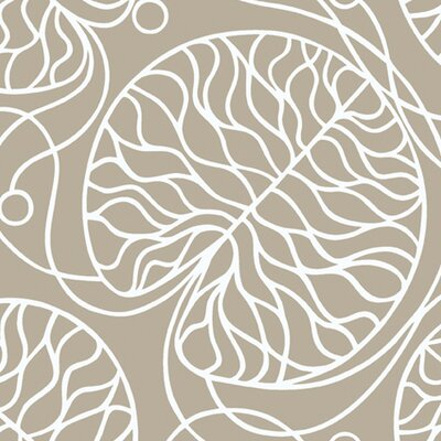 Marimekko Bottna Wallpaper