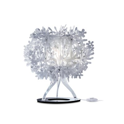 SLAMP Fiorella Table Lamp