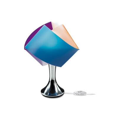 SLAMP Gemmy Abat-Jour Table Lamp