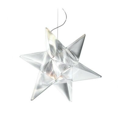 SLAMP Superstar Pendant