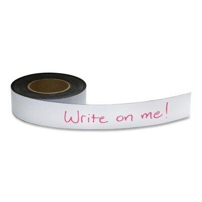 Baumgartens Labeling Tape
