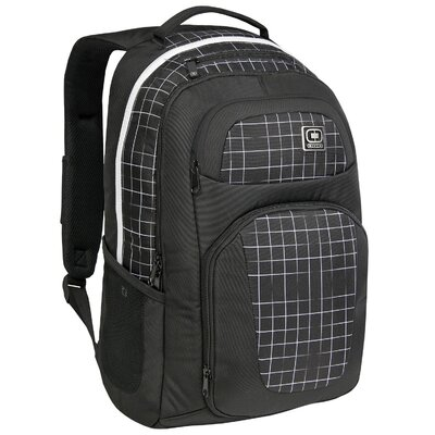 OGIO Convoy Backpack