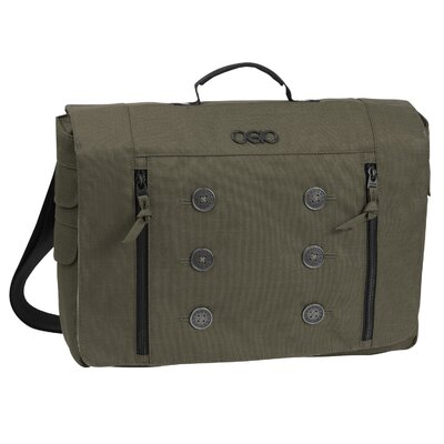 OGIO Women's Messenger Bag