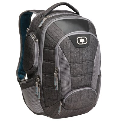 OGIO Bandit Laptop / iPad / Tablet Backpack