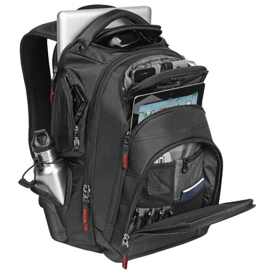 OGIO Gambit Laptop / iPad / Tablet Backpack