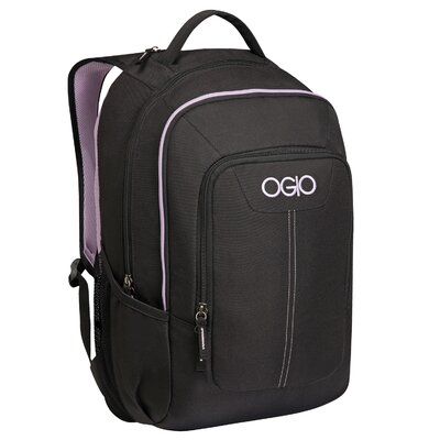 OGIO Operatrix Women's Laptop / iPad / Tablet Backpack