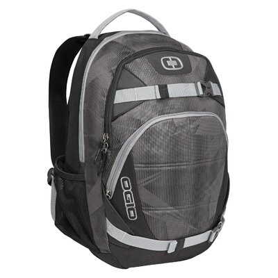 OGIO Rebel Laptop / iPad / Tablet Backpack