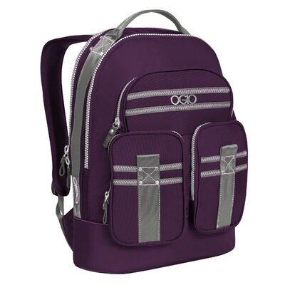 Triana Womens Laptop Backpack