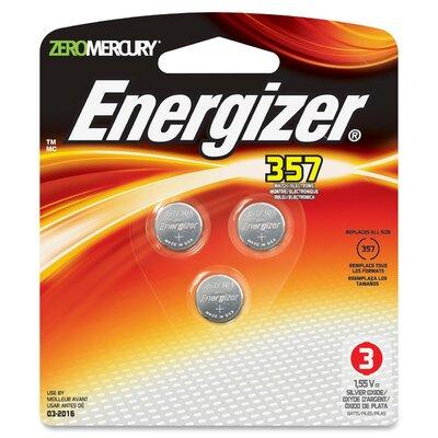 EVEREADY BATTERY Watch/Calculator Battery