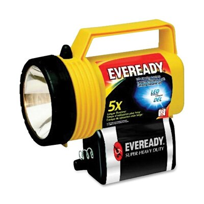 EVEREADY BATTERY Floating Lantern